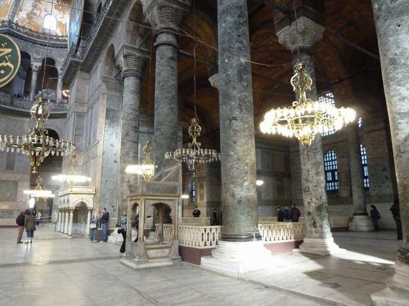 http://s-churkin.narod.ru/istambul/img/p1000657.jpg